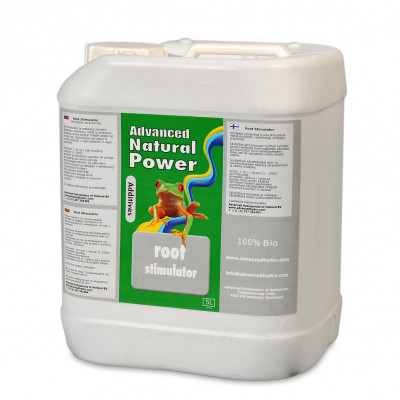 Root Stimulator 5 L