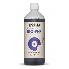 Biobizz Bio pH+ 1 L
