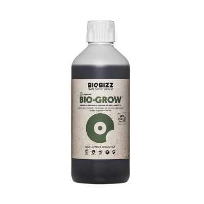 Biobizz Bio Grow 500 ml