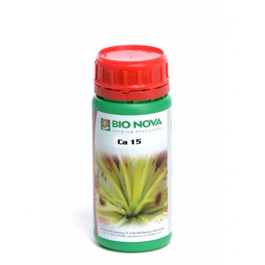 Bio Nova Ca-15 250 ml