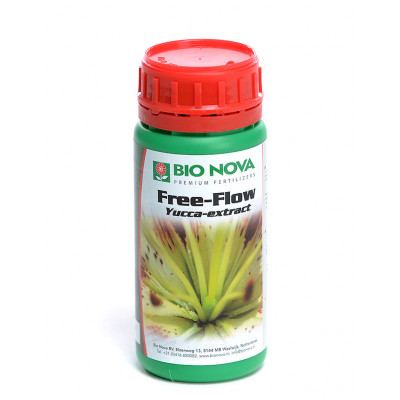 Bio Nova FreeFlow 250 ml
