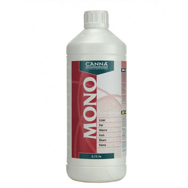 Canna Mono Iron 1 L