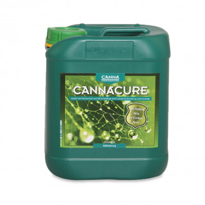 Cannacure 5 L