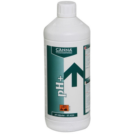 Canna pH+ 1 L