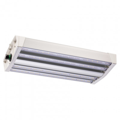 DLI Led Toplighting Fixture