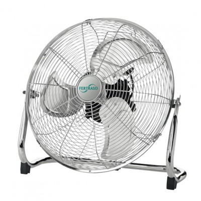 Podni metalni ventilator Fertraso 50 cm
