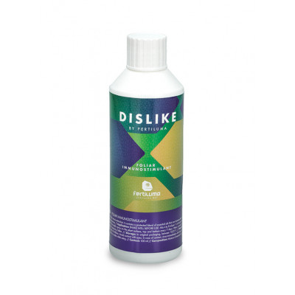 Dislike 100 ml