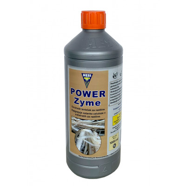 Hesi Power Zyme 500 ml