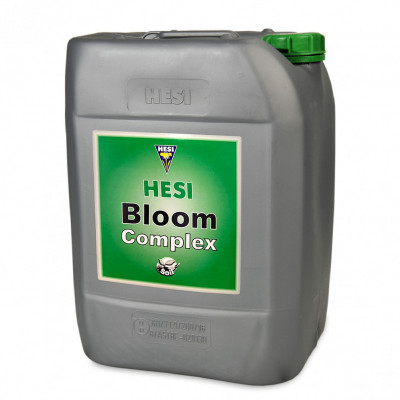 Hesi Bloom Complex 20 L