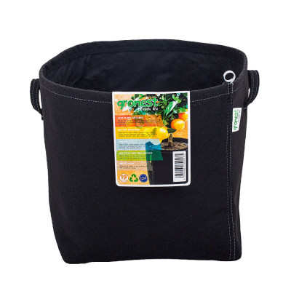 Fabric Pot vaza  19 L