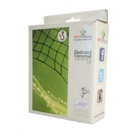 Grow Net mreža