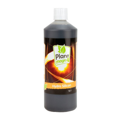 Plant Magic Hydro Silicon 1 L