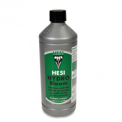 Hesi Hydro Bloom  1 L