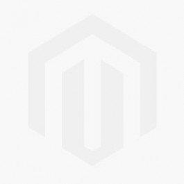 Kamena vuna - 10 x 10 x 6,5 cm - veća rupa