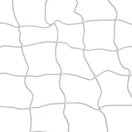 Scrog mreža - 1 m