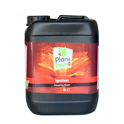 Plant Magic Ignition  5 L