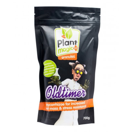 Plant Magic granules Oldtimer  700 g