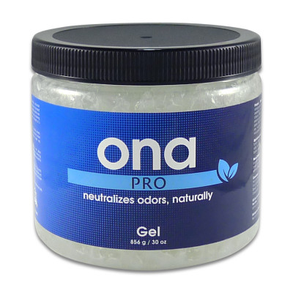 ONA Pro Gel  856 g