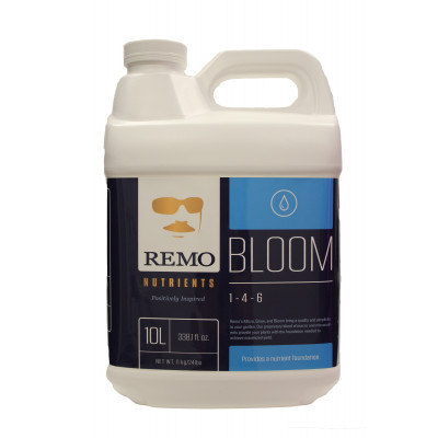 Remo Bloom 10 L