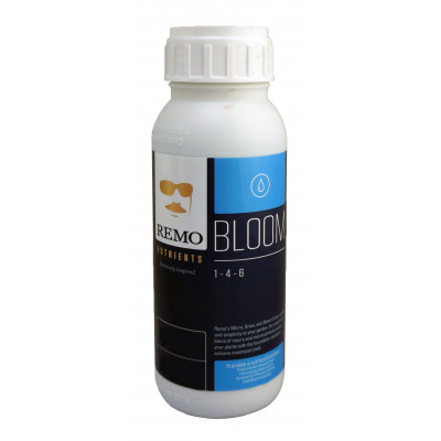 Remo Bloom 250 ml