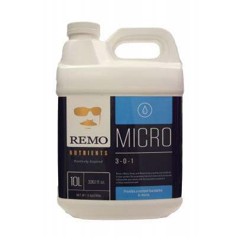 Remo Micro 5 L