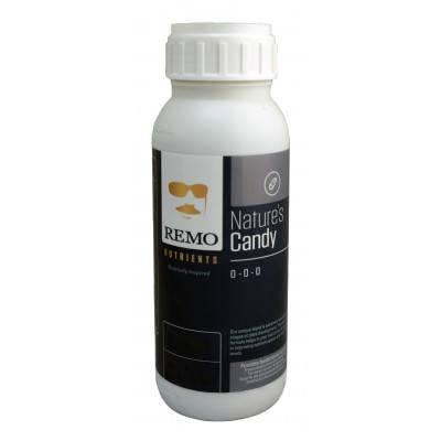 Remo Nature's Candy   250 ml