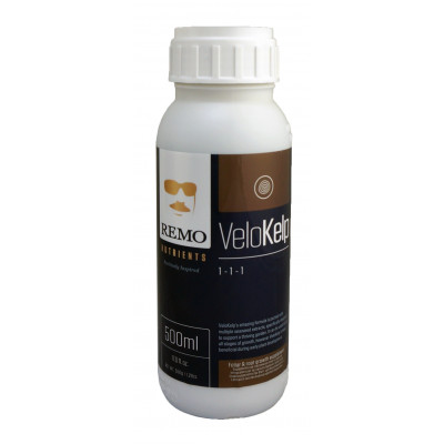 Remo VeloKelp 500 ml
