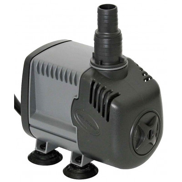 Potopna pumpa Syncra 1.0 950 L/h
