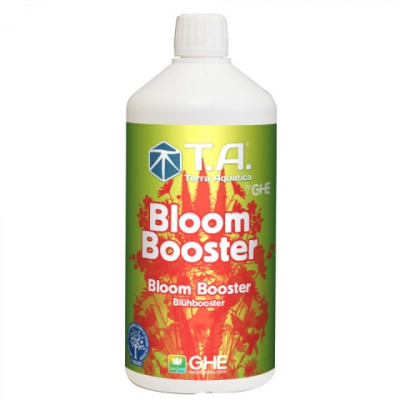 T.A. Bloom Booster 1 L
