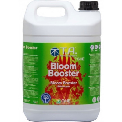 T.A. Bloom Booster 5 L